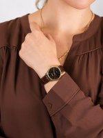 Zegarek klasyczny Adriatica Pasek A3042.121GQ - duże 5