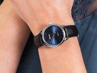 Zegarek klasyczny Adriatica Pasek A3042.5215Q - duże 6