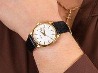 Adriatica A3146.1213Q Classic zegarek klasyczny Pasek