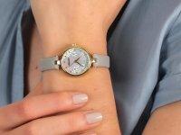 Zegarek klasyczny Adriatica Pasek A3514.1G4FQ - duże 6