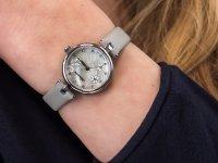 Zegarek klasyczny Adriatica Pasek A3514.5G4FQ - duże 6