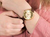 Zegarek klasyczny Adriatica Pasek A3633.121SQ - duże 6