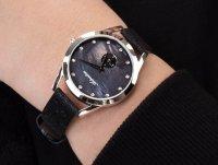 Adriatica A3725.524MQ Fashion zegarek klasyczny Pasek
