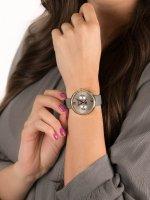 Zegarek klasyczny Adriatica Pasek A3732.1G87QF - duże 5