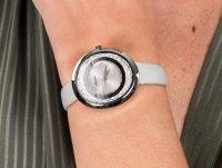 Zegarek klasyczny Adriatica Pasek A3771.5G47QZ-SET - duże 6