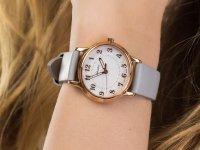 Zegarek klasyczny Adriatica Pasek A3797.9223Q - duże 6