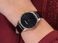 Zegarek klasyczny Adriatica Pasek A3799.9214Q - duże 6