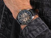 Adriatica A8189.Y257QF zegarek klasyczny Pasek
