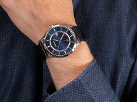 Zegarek klasyczny Adriatica Pasek A8289.5215Q - duże 6