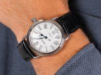 Aerowatch 60900-AA18 1942 AUTOMATIC zegarek klasyczny 1942