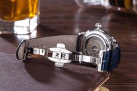 Zegarek klasyczny Aerowatch 1942 76983-AA01 1942 PETITE SECONDE - duże 9