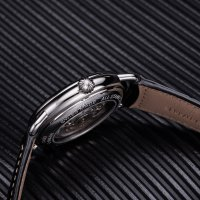 Zegarek klasyczny Aerowatch 1942 A-68900-AA03 - duże 4