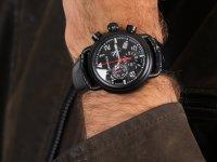 Aerowatch 83939-NO05 HOMMAGE 1910 CHRONO QUARTZ zegarek klasyczny Hommage 1910