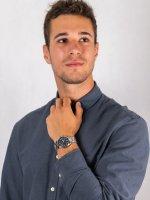 Aerowatch 42979-AA02-M zegarek męski Les Grandes Classiques
