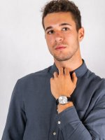 Aerowatch 41985-AA01 zegarek męski Renaissance