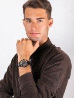 Zegarek klasyczny Aerowatch Renaissance 50981-NO20 RENAISSANCE SKELETON - duże 4