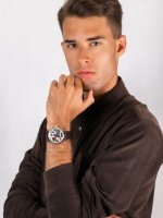 Aerowatch 57981-AA01 zegarek męski Renaissance