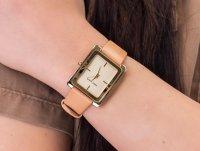 Zegarek klasyczny Anne Klein Pasek AK-2706CHDT - duże 6