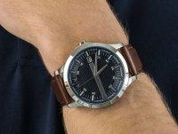 Armani Exchange AX2133 zegarek klasyczny Fashion