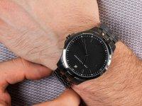 Zegarek klasyczny Armani Exchange Fashion AX2169 - duże 6