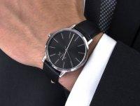 Armani Exchange AX2703 zegarek klasyczny Fashion