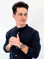 Armani Exchange AX2722 zegarek męski Fashion
