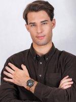 Armani Exchange AX2723 zegarek męski Fashion