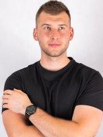 Armani Exchange AX2802 zegarek męski Fashion