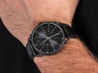 Armani Exchange AX2903 zegarek klasyczny Fashion