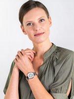 Zegarek klasyczny Armani Exchange Fashion AX4320 - duże 4