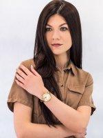 Armani Exchange AX5324 zegarek damski Fashion