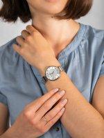 Armani Exchange AX5327 damski zegarek Fashion bransoleta