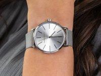 Armani Exchange AX5535 zegarek klasyczny Fashion