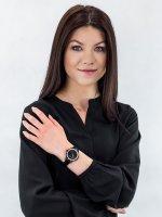 Armani Exchange AX5610 zegarek damski Fashion