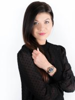 Zegarek klasyczny Armani Exchange Fashion AX5613 - duże 4