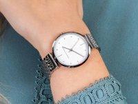 Armani Exchange AX7117 zegarek klasyczny Fashion