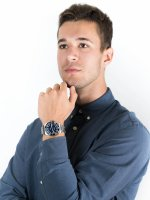 Atlantic 80376.41.51 zegarek męski Mariner