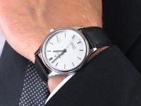 Atlantic 60342.41.21 zegarek klasyczny Seabase