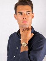 Zegarek klasyczny Atlantic Seagold 95344.65.31 - duże 4