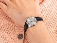 Zegarek klasyczny Atlantic Sealine 22341.41.21 - duże 6