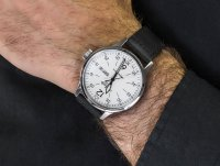 Zegarek klasyczny Atlantic Speedway Royal 68351.41.25 Day Date - duże 6