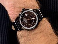 Atlantic 68551.46.62 zegarek klasyczny Speedway Royal