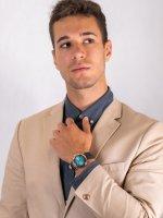 Zegarek klasyczny Atlantic Super De Luxe 64351.45.51 - duże 4