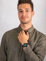 Zegarek klasyczny Atlantic Super De Luxe 64351.46.71 - duże 4