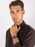 Zegarek klasyczny Atlantic Worldmaster 52753.41.65S Worldmaster Special Edition - duże 4