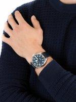 Zegarek klasyczny Aviator Airacobra V.1.22.0.149.4 - duże 5