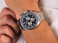 Aviator V.2.25.0.170.5 P45 CHRONO zegarek klasyczny Airacobra