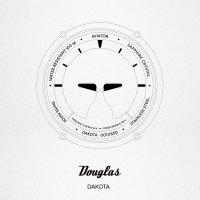 Zegarek klasyczny Aviator Douglas V.3.31.0.228.4 - duże 6