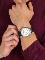 Zegarek klasyczny Aviator Vintage Family V.1.11.0.042.4 Airacobra - duże 5