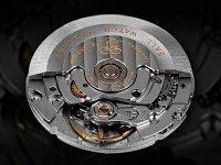 Zegarek klasyczny Ball Engineer III NM9126C-S14J-BK Ohio (40mm) - duże 9